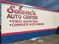 Image 2 | Salem's Auto Center