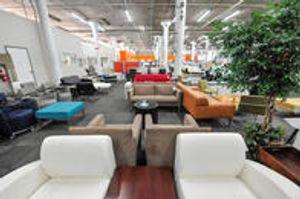 Image 5   Office Furniture Center