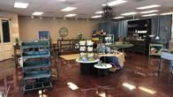 Come check out our store today!