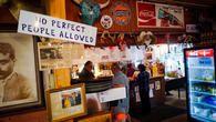 Image 11 | Bob's Taco Station