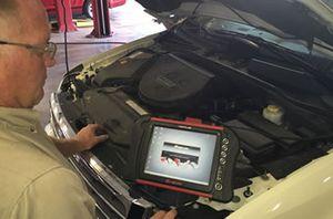Image 5 | Lash  Auto Service Inc