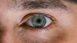 Control corneal molding is a non-surgical way of correcting your nearsightedness and astigmatism. During the procedure, a series of therapeutic gas permeable lenses are applied to the cornea while you are sleeping.