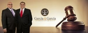We are criminal defense attorneys, offering more than just jail releases.
