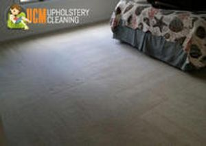 Image 2 | UCM Upholstery Cleaning