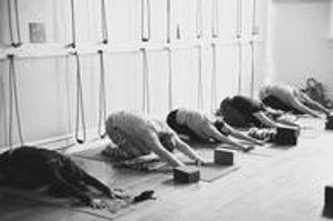 Image 8 | Restoring Light Yoga Therapy & Wellness Center