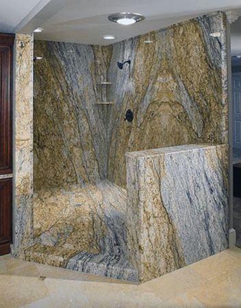 Image 4 | Anything Granite