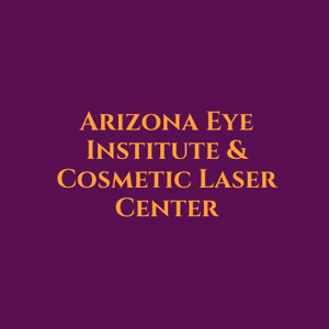 Image 1 | Arizona Eye Institute & Cosmetic Laser Center
