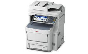Come see us for all of your printing equipment needs!