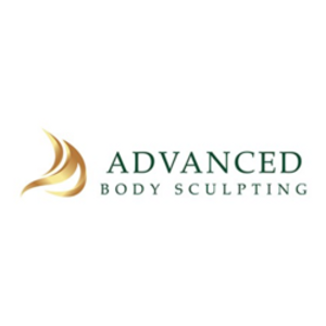 Image 1 | Advanced Body Sculpting