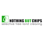 Image 1 | Nothing But Chips