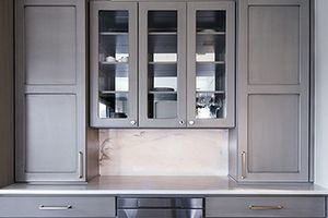 Image 5 | Kitch Cabinetry and Design