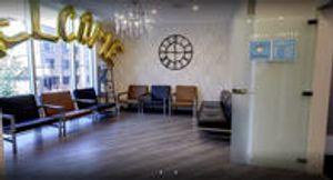 Image 7 | LuxDen Dental Center