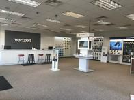Image 8 | Verizon Authorized Retailer – GoWireless
