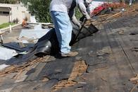 Image 2 | Moctezuma Roofing, Inc.