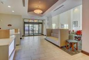 Image 6 | Holiday Inn Express & Suites Tampa -Usf-Busch Gardens