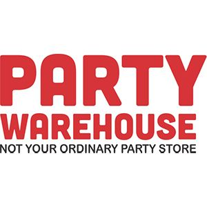 Image 1 | Party Warehouse