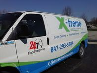 """""""X-treme"""" is a full service cleaning & restoration company, available 24 hours a day, 7 days a week. We want to earn your trust and confidence."""