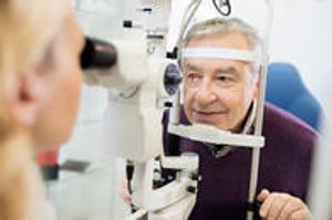 We offer thorough and complete visual health exams to determine the main components of your eyesight. An in-depth refraction will help us identify the right prescription to give you clear vision.