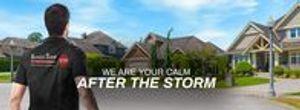 Image 2 | STOP Restoration of Fort Mill SC