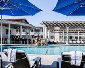 Image 2 | Clarion Inn and Conference Center Tampa-Brandon