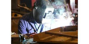 Blue Collar Steel LLC