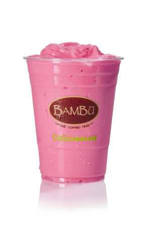 Image 5 | Bambu Che - Coffee - Teas