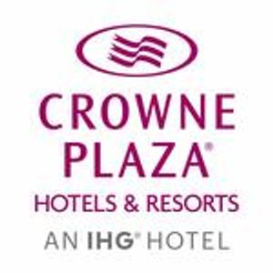 Image 1 | Crowne Plaza Anchorage-Midtown