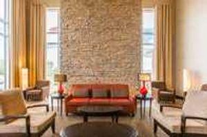Image 7 | Cambria hotel Minneapolis Maple Grove