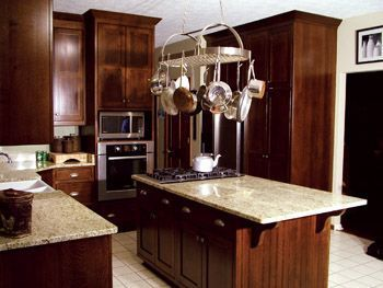 Specializing in counter top installation, we are your one stop shop for wholesale stone counter tops and vanities.