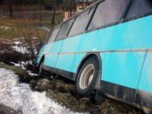 Bronx Bus Accident Attorney
