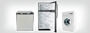 Image 2 | Ken Hawkins Used Appliances