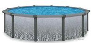 Image 4 | Hydra Hot Tubs and Pools