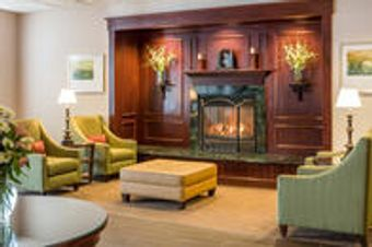 Image 5 | Comfort Inn & Suites Near Burke Mountain