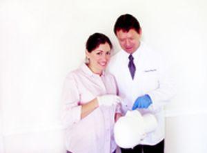Image 4 | Dentox: Botox Training