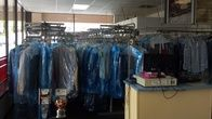Image 3 | Anthonys Cleaners
