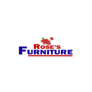 Image 1 | Rose's Furniture