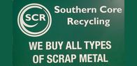 Image 5 | Southern Core Recycling