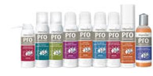 Allpresan Pro Footcare from Germany