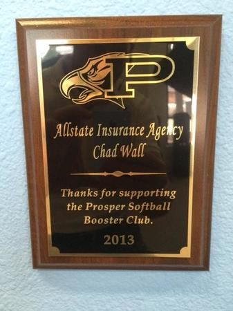 Image 7 | Chad Wall: Allstate Insurance