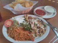 Image 6 | El Rio Grande Mexican Restaurant
