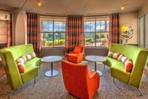 Image 6 | Hotel Indigo Jacksonville-Deerwood Park, an IHG Hotel