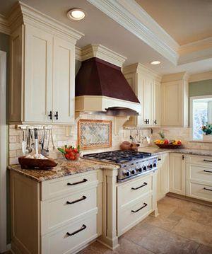 Image 2 | Ashley's Kitchen & Bath Design Studio