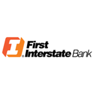 Image 1 | First Interstate Bank