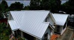 At Stephens Roofing & Remodeling we have an affordable solution for all of your roofing needs.
