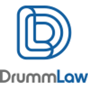 Drumm Law, LLC Logo
