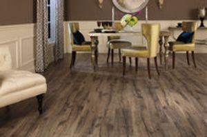 Image 6 | Hernandez Wholesale Floors & Carpet