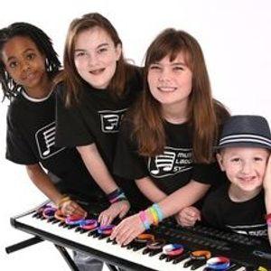 Image 2 | Carmel Music Academy