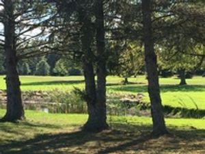 Arrowhead Golf Course - Book your tee time today.