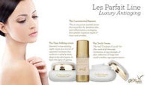 Gernetic Elite Luxury Anti-Aging