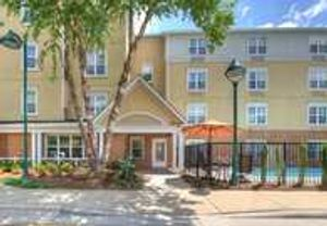 Image 3 | TownePlace Suites by Marriott Raleigh Cary/Weston Parkway
